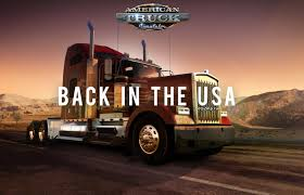 Блог SCS: American Truck Simulator на PC Gaming Show - Новости ... Turkish Gamer Youtube Gaming Recycle Garbage Truck Simulator Free Download Full Version Skin Grafite Scania 730s By Tigrao Factor Br Mod For Euro Driver In Development Ps4 Xbox One And Pc Gametruck Cherry Hill Video Games Watertag Gameplex Switch Amazoncom Playstation 4 Soedesco Game Australiawhat The Best Way To Sell Games Ask A Gamer 10 2 Coming To Gnulinux Soon Linux News Clkgarwood Party Trucks Truck Pinterest Game Rooms This Trucker Put Gaming His Big Rig Deal With It Even Says Umbrella Cporation On Back
