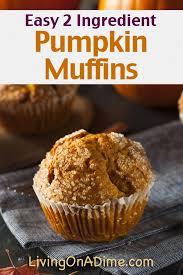 Easy Pumpkin Desserts Pinterest by Best 25 Easy Pumpkin Recipes Ideas On Pinterest Easy Pumpkin