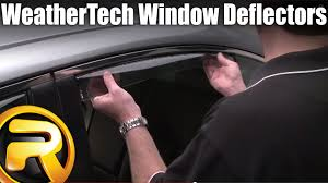 How To Install WeatherTech Side Window Deflectors - YouTube Egr 0713 Chevy Silverado Gmc Sierra Front Window Visors Guards In Best Bug Deflector And Window Visors Ford F150 Forum Aurora Truck Supplies Stampede Tapeonz Vent Fast Free Shipping For 7391 Chevygmc Truck Smoke Tint Window Visorwind Deflector Hdware Inchannel Smoke Weathertech Deflector Wind Visor Ships Avs Color Match Low Profile Deflectors Oem Style Rain Avs Install 2003 2004 2005 2006 2007 Dodge 2500 Shade Fits 1417 Chevrolet 1500 Putco Element Sharptruckcom