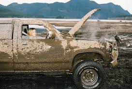 Photos Of Teens Mudding Up 4x4s At Fraser Valley's 'Dirt Church' - VICE Open Diff Are Surrected Model Names A Good Thing Hemmings Daily Mud Racing 1987 Paducah Ky All Big Names Youtube Ba Of The Week Rob Streeter Wheels Deep 2018 Honda Accord Hybrid For Sale In Morehead City Nc Parker Mega Trucks Go Powerline Mudding Busted Knuckle Films Real Vehicle Spintires Mudrunner Mod Twelve Every Truck Guy Needs To Own In Their Lifetime Zc Rc Drives Mud Offroad 4x4 2 End 1252018 953 Pm A Tale Two Tires Budget Vs Brand Name Autotraderca 5 Things Know About Driving Lifted 8 Blogs The Story Behind Grave Digger Monster Everybodys Heard Of