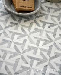 talya collection new ravenna mosaics stunning marble