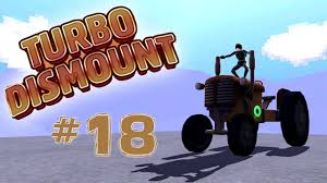 NEW CARS UPDATE | Jacksepticeye Wiki | FANDOM Powered By Wikia Itt I Play Turbo Dismount With Vesti Pics Ign Boards Tips Cheats And Strategies Gamezebo Dismount Mount Tire Tool Set 4 Pc Tubeless Truck Zeelugt Housing Scheme Roads In Deplorable Cdition Stabroek News Pierce Arrow Pickup Truck Dump Hoist Kit 4000lb Capacity 1999 Soldiers Load Surfacetoair Missile Onto Launching Truck China Steam Community Guide On A Mission From God Achievement Hiab Launches The Moffett M5 Nx Mounted Forklift Best Iphone Ipad Apps Of September 2014 Imore Sauna Kiuasturvat Pelikuvaa Youtube