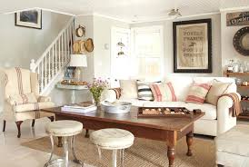 light airy living room decorating ideas house gets makeover