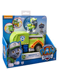 Paw Patrol Rocky's Recycling Truck At John Lewis & Partners Rockys Friend Robot Trucks Club Receipts Spin Master Paw Patrol Truck Wwwtopsimagescom New Dinotrux Ty Rux Vs Rocky The Dance Battle Mattel Find More Matchbox For Sale At Up To 90 Off Tobot Philippines Price List Toys Action Figures Can8217t Find Zhu Pets Try These Ideas Christmas Amazoncom Games Read This Before Buy Smokey The Fire Truck Toy Cars Vehicle Playsets Wilkocom Matchbox Deluxe By Shop Real Talking Youtube