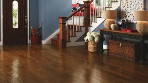 Best Dust Mop For Engineered Wood Floors by Hardwood Florida Carpet Service Commercial U0026 Residential Flooring