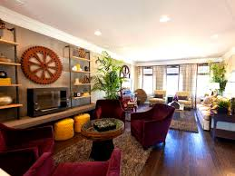 Rectangular Living Room Layout Designs by Accessories Enchanting How Decorate Large Rectangular Living