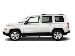 Used Vehicles For Sale In Jonesboro, AR - Cavenaugh Auto Group