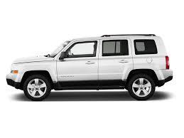Used Vehicles For Sale In Jonesboro, AR - Cavenaugh Auto Group