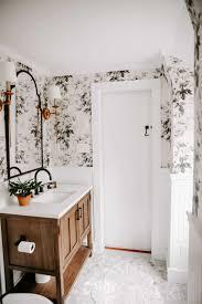 master bathroom remodel reveal lynzy co