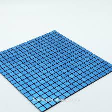 12x12 Mirror Tiles Bulk by Adhesive Mirror Tiles Adhesive Mirror Tiles Suppliers And