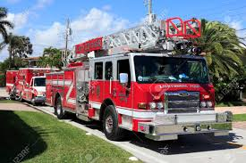 LIGHTHOUSE POINT, FLORIDA - FEBRUARY 12, 2014 One Large, Modern ... Wilmington Fire Department Rolls In New Engine Washington Dc Fire Truck Responding Swoops Around Corner Stock Trucks Best Of Usa Uk 2016 Siren Air Horn Hits Car While To House Allentown Wfmz Tractor Drawn Aerial Firefighter Killed Structure Rescuers Extinguish Nearly 50 Wildfires Over Weekend News Err Truck Responding To Collapsed Building Engine Editorial Photo Cfa Police Reported Kangaroo Flat For Children Kids Cstruction Firetruck Video Footage Storyblocks