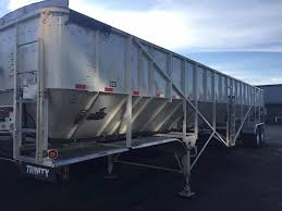 2015 Trinity 42 Belt Trailer For Sale | Kelso, WA | C123 ... Truck Market News A Dealer Marketplace Incredible Driver Skills Youtube Products Archive Utility One Source The Daily Rant April 2016 Henderson Trucking Jobs For Otr Long Haul Drivers On The Road In Kansas Pt 3 Michigan Ends Aramark Contract After Months Of Constant Complaints Forsale Central California And Trailer Sales Sacramento Other Services Miller Corpoation 2001 Trinity Belt 48 Long 36 41 Sides Belt For Welcome To Flickr Logistics Partners With Truckers Against Trafficking