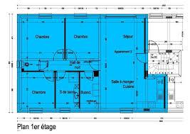 les 3 chambres appartements 3 chambres dans la nouvelle construction vmi
