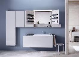 gebäudetechnik ch qualität für das gesamte badezimmer