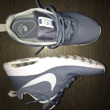 33 Off Nike Shoes
