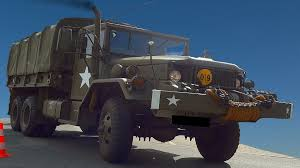 Reo M35 6x6 Us Military Truck SOUND - YouTube 1948 Reo Speed Wagon Pickup Truck Chevy V8 Powered Youtube Speedy Delivery 1929 Fd Master Reo M35 6x6 Us Military Truck Sound 1927 Boyer Fire Hyman Ltd Classic Cars Curbside 1952 F22 I Can Dig It Rare Short 3 Yard Garwood Dump Our Collection Re Olds Transportation Museum Vintage Truck Speedwagon 1947 1946 1500 Pclick Diamond Trucks Rays Photos Worlds Toughest 1925 For Sale Classiccarscom Cc1095841 8x4 Tilt Tray