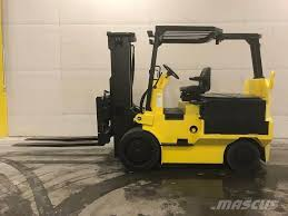 Hoist -fke7-5s - Forklift Trucks - Others, Year Of Manufacture: 2000 ... Forklift Exchange In Il Cstruction Material Handling Equipment 2012 Lp Gas Hoist Liftruck F300 Cushion Tire 4 Wheel Sit Down Forklift Hoist 600 Lb Cap Coil Lift Type Mdl Fks30 New Fr Series Steel Video Youtube Halton Lift Truck Fke10 Toyota Gas Lpg Forklift Forktruck 7fgcu70 7000kg 2007 Hyster S7 Clark Spec Sheets Manufacturing Llc Linkedin Rideon Combustion Engine Handling For Heavy Loads Rent Best Image Kusaboshicom Engine Cab Attachment By Super 55 I Think Saw This Posted