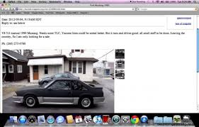 Craigslist Cars And Trucks San Antonio - A Retro Twinkie Truck Is Up ... Craigslist Used Cars For Sale By Owner San Antonio Tx Car Interiors And Trucks Best Tx For Less Than 2000 Dollars Autocom Los Angeles Free New Upcoming 2019 20 Indiana Top Tools Unifeedclub Results And Lovely Cheapest Grande Ford Truck Sales Inc Dealership In 2018 Chevrolet Colorado Z71 Sale