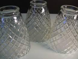 Hunter Douglas Ceiling Fan Replacement Globes by Hunter Ceiling Fan Replacement Glass 4678 Astonbkk Com