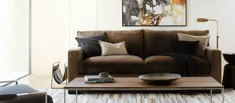 Crate And Barrel Willow Sofa by Crate And Barrel Sofas Quality Aecagra Org
