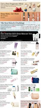 HOT* ULTA 8Pc Mystery Gift And Sephora Pre-Black Friday Up ... 5 Off A 15 Purchase Ulta Coupon Code 771287 First Aid Beauty Coupon Code Free Coupons Website Black Friday 2017 Beauty Ad Scan Buyvia 350 Purchase Becs Bargains Everything You Need To Know About Online Codes 50 20 Entire Laura Mobile App Ulta Promo For September 2018 9 Valid Coupons Today Updated Primer With Imgur Hot 8pc Mystery Gift And Sephora Preblack Up