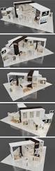 Clinton Cabinet Member Federico Crossword by 480 Best Exhibition Design Images On Pinterest Exhibition Stands