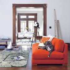 piazza velvet storm sofa cb2 portland pinterest interiors