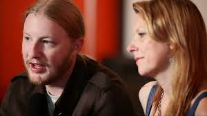 Exclusive Interview - Derek Trucks And Susan Tedeschi June 03, 2011 ...