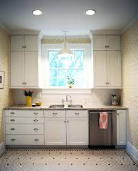 the sink kitchen light wall light fixture kitchen sink