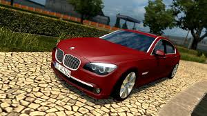 BMW-760LI V12 V1.0 (1.28.x) | ETS 2 Mods - Euro Truck Simulator 2 ... Diesel Ship Engine Commonrail V12 1650 1800 Man Truck 2014 Gmc Sierra Denali Gets More Bling Luxury Tech Autoweek Led Stage Yesv12led Trucks Trailers Vehicles This Cummins Turbo 1973 D200 Rollsmokey Is Low Yet Not American Historical Society Renault Premium V 12 Mod For Ets 2 Toyota Scion Wrap V12 Arete Digital Imaging 2009 Sema Show Web Exclusive Photos Photo Image Gallery Mario Map V122 Update 126 Modhubus Wild 1964 Chevy Malibu Funny Car Was A Streetlegal 1710ci The Worlds Best Of Truck And Flickr Hive Mind