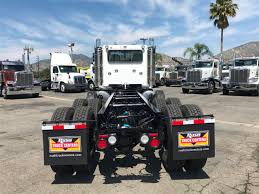 2019 Peterbilt 389, Sylmar CA - 5000893735 - CommercialTruckTrader.com Rush Truck Centers Reups Tony Stewart Nascar Sponsorship Center Locations Best Image Kusaboshicom A Primer On The Concept Of Downspeeding Heavy Duty Trucks Another Major Sponsor Reaffirms Backing Strong Effort Rewards Clint Bowyer With First Topfive Finish At Tony Stewart 2013 14 Rush Truck Centers Mobil 1 Chevy Ss Daytona 500 Splash N Go Graphics Action Racing 2018 124 Regular Sealy Txnew Preowned Sales Youtube Texas Paint Schemes Mrn Motor Network Cranes In Action By Thank You For Sending