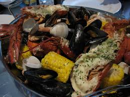 File:New England Clam Bake.jpg - Wikimedia Commons Crawfish Boil Clam Bake Low Country Maryland Crab Boilits Stovetop Clambake Recipe Martha Stewart Onepot Everyday Food With Sarah Carey Youtube A Delicious Summer How To Make On The Stove Fish Seafood Recipes Lobster Tablecloth Backyard Table Cloth Flannel Back 52 X Party Rachael Ray Every Day Host Perfect End Of Rue Outer Cape Enjoy Delicious Appetizer Huge Meal And Is It Acceptable Have Clambake At Wedding Love Idea Here Are 10 Easy Steps Traditional