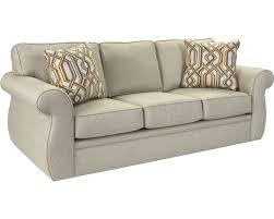 Broyhill Laramie Sofa Fabric by Sofa Sleepers Living Room Broyhill Furniture