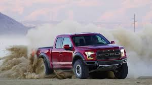 2019 Ford F-150 Raptor Makes Off-Roading Easier With New 'Trail ... Topperking Tampas Source For Truck Toppers And Accsories Are Fiberglass Truck Caps Cap World Ford Ranger Raptor Is A Performance Pickup Asia Pacific Torque Hardtop Accsories 2012on Pick Up Tops Uk Pro Top Canopy Hardtops For The Hard Working Pickup 2019 Am I The Only One Disappointed Gearjunkie Review Auto Express Ford Double Cab Specs Photos 2011 2012 2013 2014 2015 Aero Pack Homemade Roof Rack On Cap All Done Rangerforums Cx Series Arecx Heavy Hauler Trailers Storage Design