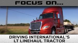 Focus On Driving Internationals LT Linehaul Tractor 1920x1080 ... Logistics Companies Distribution Performance Team Atsheavyhaulcompanydrivers Anderson Trucking Service Asphaltpro Magazine Save On Costs With Your Professional Guide To Long Haul Truck Traffic Stock Photos Line Portland Container Drayage And Nzl Group Truckingnzcom Focus On Driving Intertionals Lt Linehaul Tractor 1920x1080 Thrift Elite Passionate About Transport Darwin T908 Linehauls Pirates Of The Car Flickr Welcome To Beaver Express