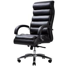 TOPSKY High Back Big And Tall 400 Lb Thick Padded Soft Seat ... Serta Big Tall Commercial Office Chair With Memory Foam Multiple Color Options Ultimate Executive High Back 2390 Lifeform Chairs Charcoal Fabric Padded Flip Arms 12 Best Recling Footrest Of 2019 Safco Serenity And Highback Hon Endorse Hleubty4a Adjustable Arms Lazboy Leather Galleon 2xhome Black Deluxe Professional Pu Ofm Fniture Avenger Series Highback Onespace Admiral Iii Mysuntown Bonded Swivel For Users Ergonomic Lumbar Support