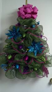Christmas Trees At Kmart by Babys 2nd Christmas Decorating The Tree Motifbrophy Idolza