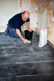 Get Quotes On Store Floors