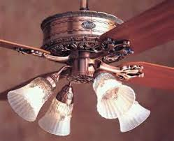 Hunter Highbury Ceiling Fan Manual by Copper Hunter Ceiling Fans Yahoo Image Search Results Copper