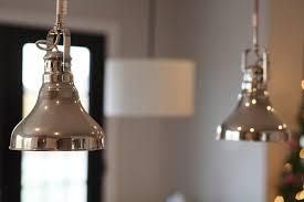 Kitchen Ideas Elegant Pendant Lights For Kitchen Your Instant