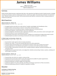 Sample Resume Bilingual Administrative Assistant Refrence
