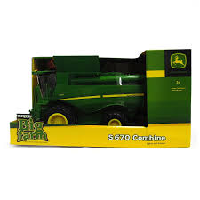 Amazon.com: TOMY Ertl Big Farm 1:16 John Deere S670 Combine: Toys ... 41l John Deere Cooler Waeco Gator Turf Utility Vehicles Progator 20a John Deere Us Bagger For Z255bm24384 The Home Depot Snap On Tool Box Best Deer Photos Waterallianceorg Amazoncom Begagain Dump Truck Toy Perfect Boys Shop 44in Lawn Sweeper At Lowescom Fs15 Service Truck Mods Ertl Big Farm Peterbilt Model 579 Semi With 4 Online Auction 2005 1895 1910 Air Drill And More 116th Front Loader The 7930 By Bruder Storage For Pickup Trucks L110 Deck Belt Shield Part Number Gy20426 Ebay