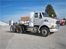Sterling Trucks For Sale ▷ Used Trucks On Buysellsearch