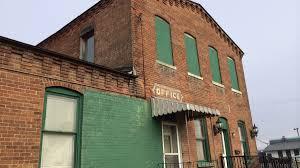 Pumpkin House Kenova Wv Hours by Lost Huntington Imperial Ice Cream Co Lost Huntington Herald