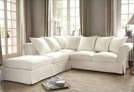 canapé roma l élégance du canapé roma photo 8 8 parfait pour meubler un