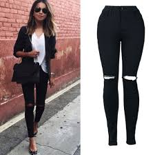 compare prices on cool ripped jeans online shopping buy low price