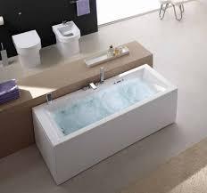 100 bathtub liners home depot canada bathroom swanstone tub