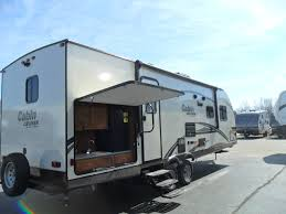 100 Used Popup Truck Campers For Sale New RV Dealer In Michigan Toy Haulers Travel Trailers More