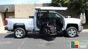 2017 Chevrolet Silverado 2500HD | Stock: HF129731 | Wheelchair Van ... Rough And Slammed Shop Truck From Darwin Tbar Trucks 1968 Chevrolet Barn Find Chevy C10 Stepside 2005 Used Tilt Master W35042 At Sullivan Motor Company Inc 1942 Chevy Truck Best Image Of Vrimageco Chevy Pickup A Photo On Flickriver Silverado Law Enforcement Template Multilivery Gta5 Pickup Hot Rods And Restomods Awesome Great 1944 Other Pickups 1941 41 42 44 Vehicles For Sale In Owasso Ok Classic Shrock Brothers Steering Wheels