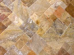 Valencia Scabos Travertine Tile by Scabos Travertine Versailles Ashlar Pattern Tiles Unfilled